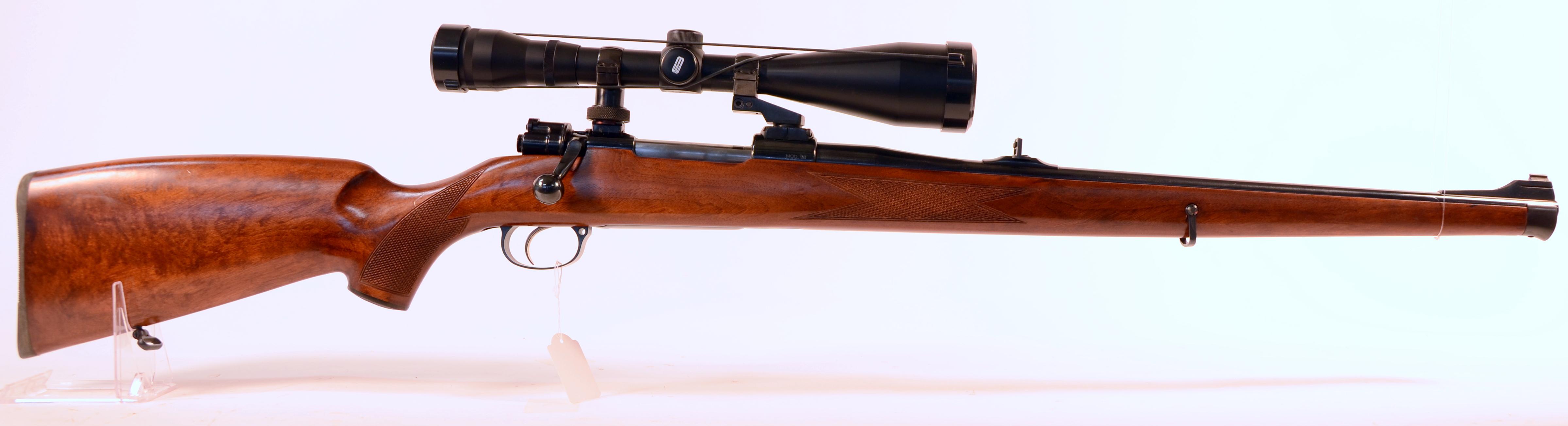 Cнайперская винтовка св-98 за свою почти двухсотлетнюю историю оружейники ижевского оружейного завода