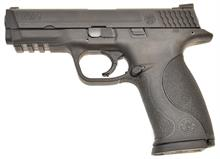 Smith & Wesson Mod. M&P, 9 mm Luger, #HLA9009, § B