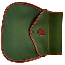 cartridge bag Corzo