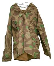 Camouflage jacket Wehrmacht (replica)
