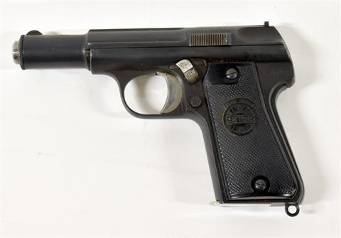 Astra Mod. 3000, 7,65 Browning, #676394, § B