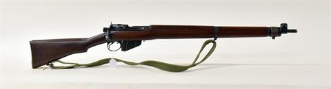 Lee-Enfield No. 4 Mk. I, .303 Brit., #M147C, § C