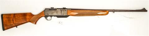 semi-auto rifle FN Browning model BAR, .338 Win. Mag., #137NY57594, § B